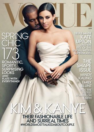 Kimye_Vogue