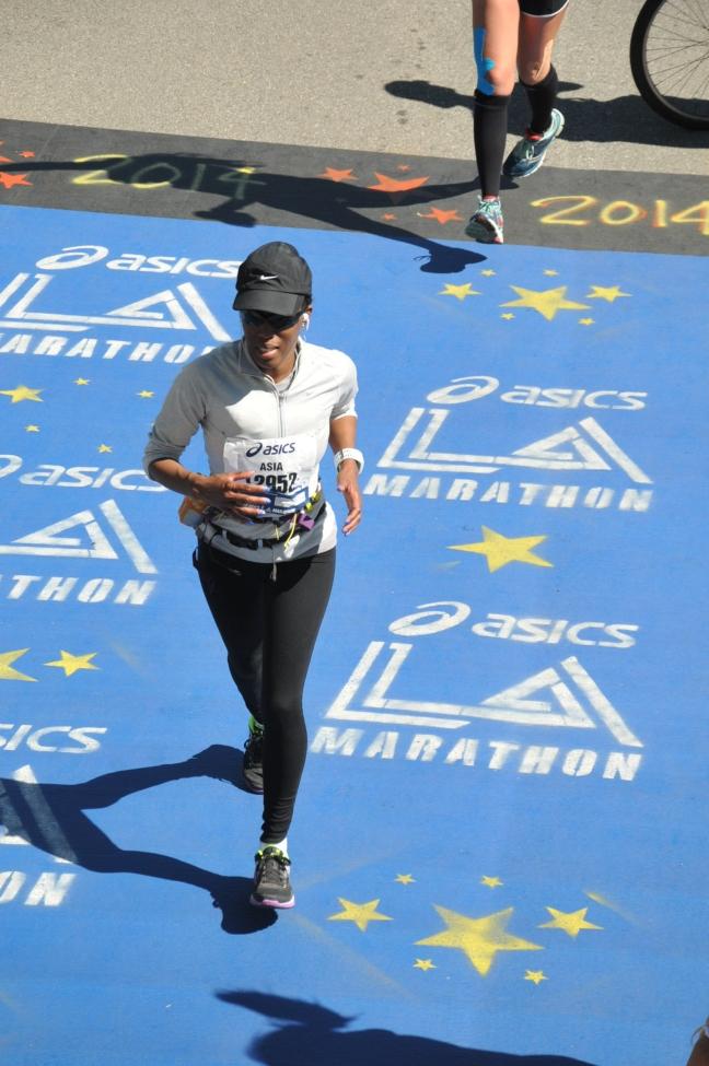 LA_Marathon-4