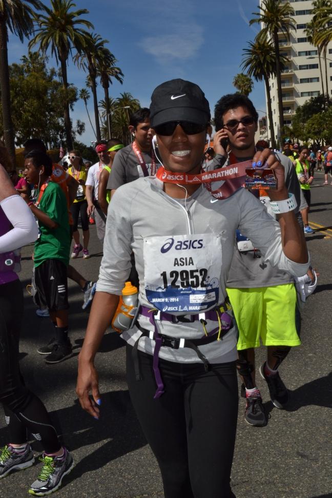 LA_Marathon-5