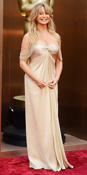 2014 Oscars Red Carpet Picks