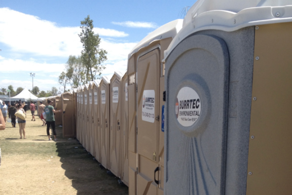 Coachella_Potty