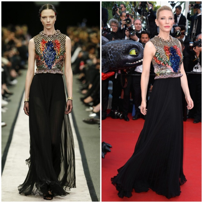 CateBlanchett_Cannes2014_Givenchy
