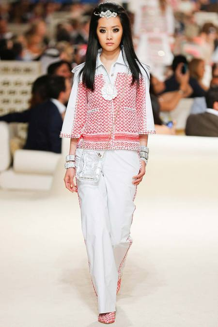 Chanel_Resort15-1c