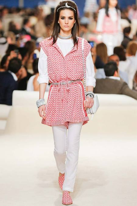 Chanel_Resort15-1d