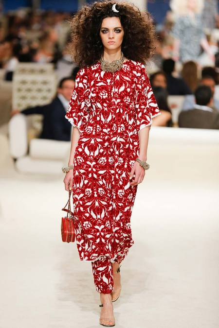 Chanel_Resort15-1e