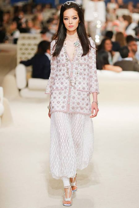 Chanel_Resort15-1f
