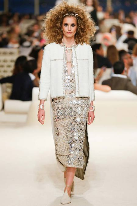 Chanel_Resort15-1g