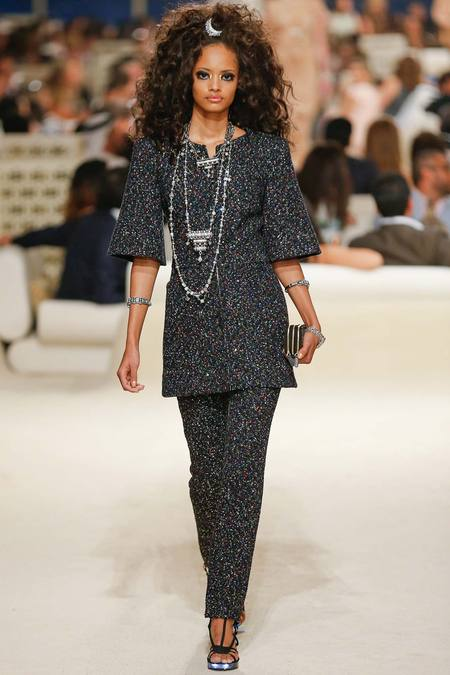 Chanel_Resort15-1h