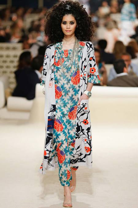 Chanel_Resort15-2d
