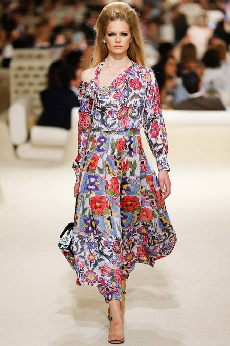 Chanel_Resort15-2e