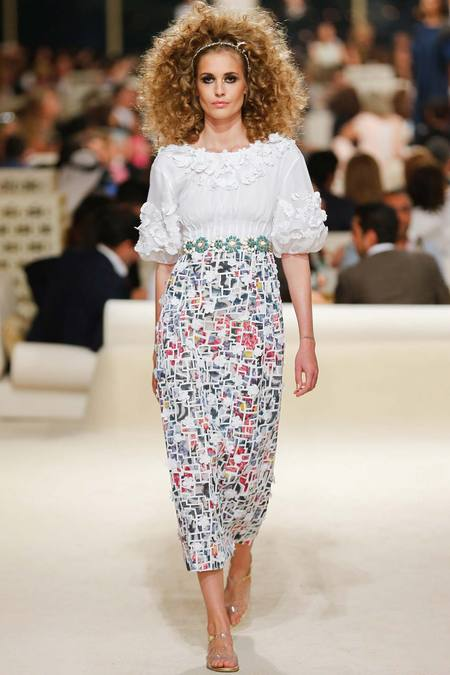 Chanel_Resort15-2g