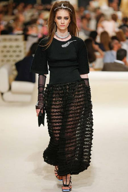 Chanel_Resort15-2h