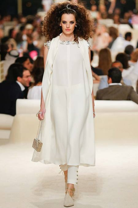 Chanel_Resort15-2i