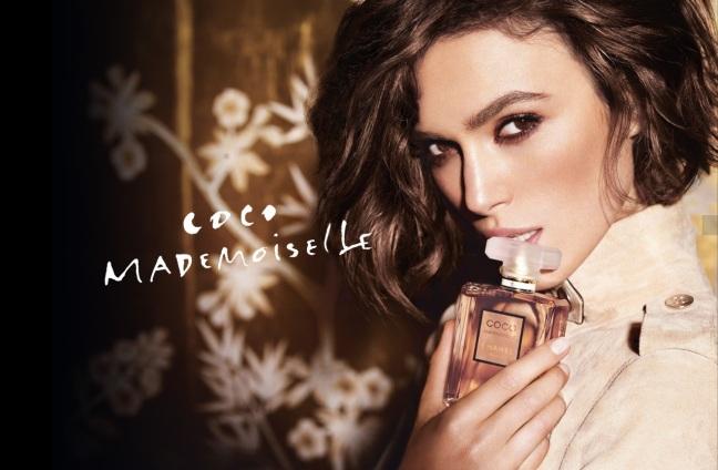 ChanelCoco-Mademoiselle_Keira