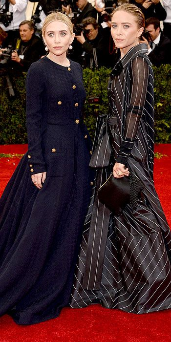 MetGala14_Ashley-MaryKate_Olsen