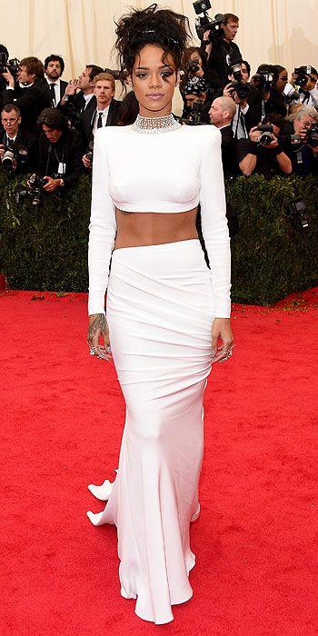MetGala14_Rihanna