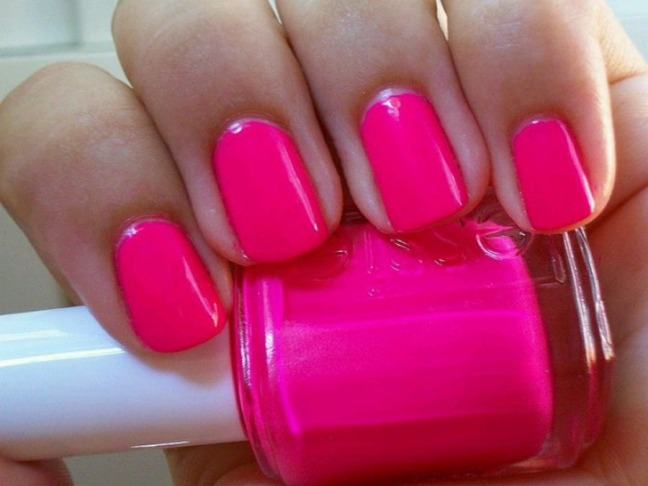 PinkNails_1c