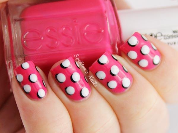 PinkNails_1d