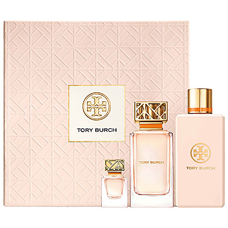 ToryBurch_Set