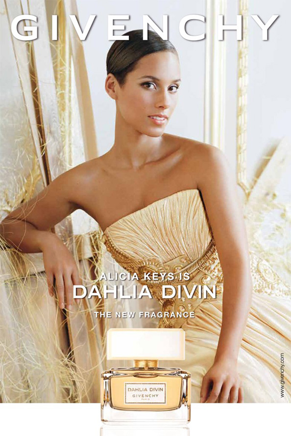 Alicia_Keys_Givenchy_Dahlia_Divin