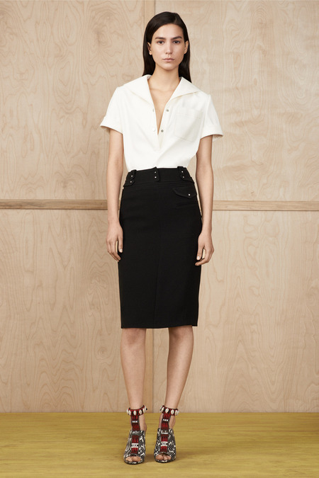Altuzarra_Resort15_1b