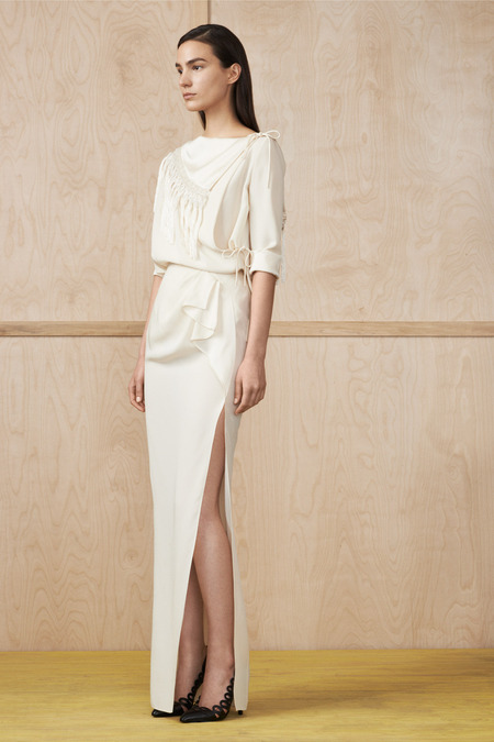 Altuzarra_Resort15_1f