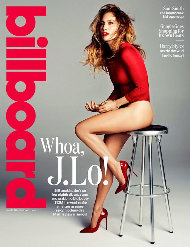 Jennifer_Lopez_JLo_Billboard_Mag