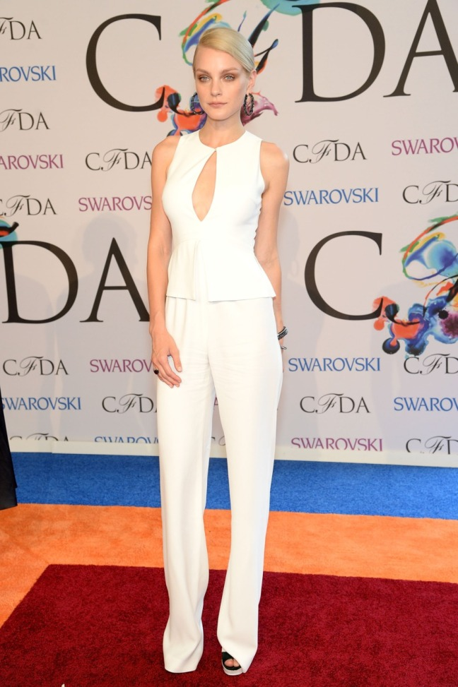 JessicaStam_CFDA-Awards-14