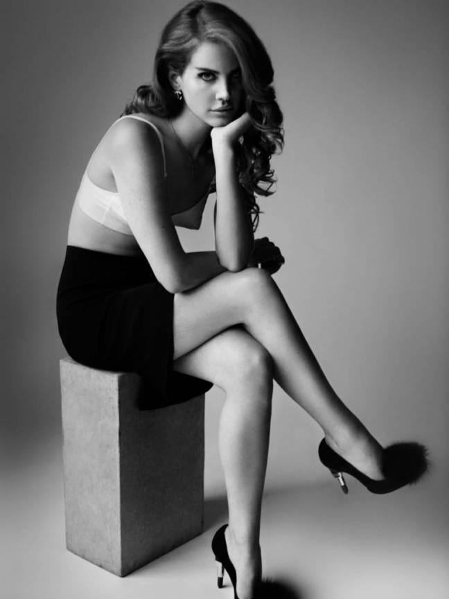 Lana_Del_Rey_iD_Mag
