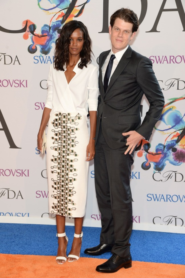 LiyaKebede_WesGordon_CFDA-Awards-14
