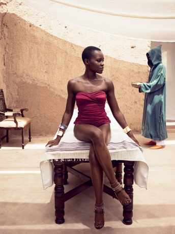 Lupita_Nyong-o_Vogue-July-14-1g