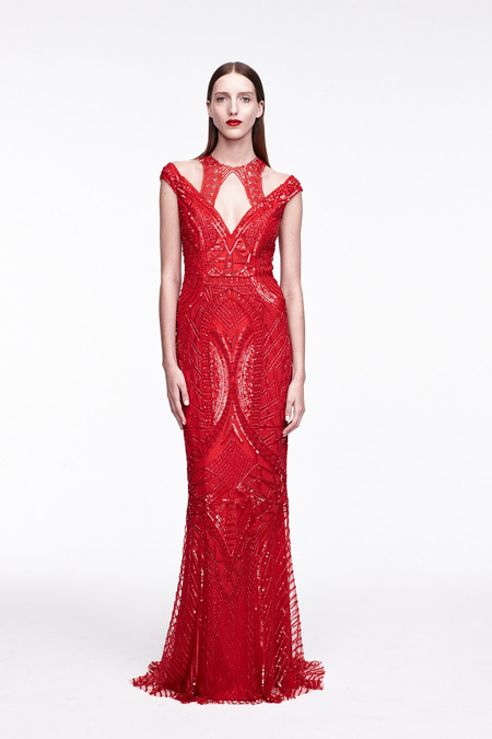 Monique_Lhuillier_Resort2015-1i