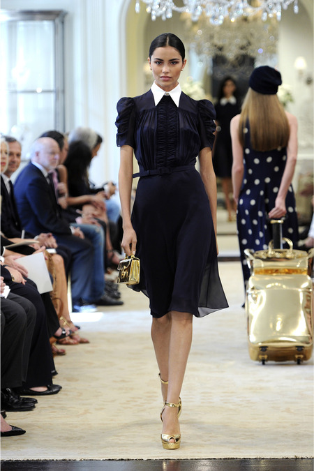 Ralph_Lauren_Resort15-1a