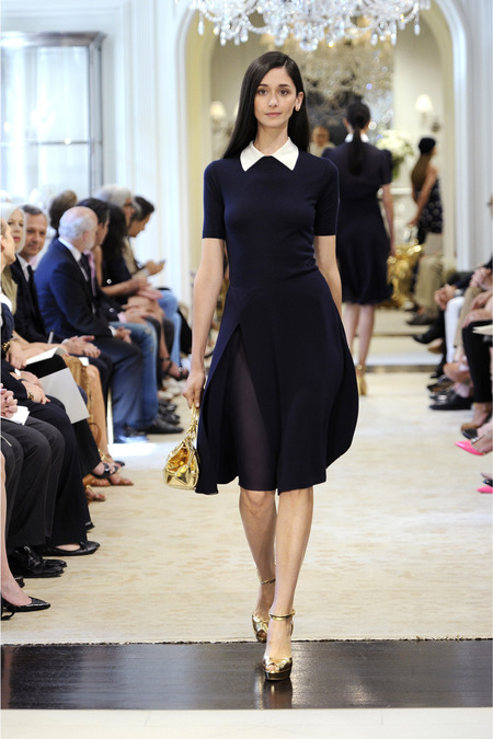 Ralph_Lauren_Resort15-1b