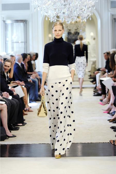 Ralph_Lauren_Resort15-1d