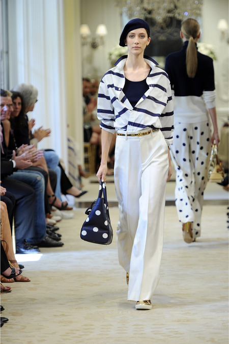 Ralph_Lauren_Resort15-1e