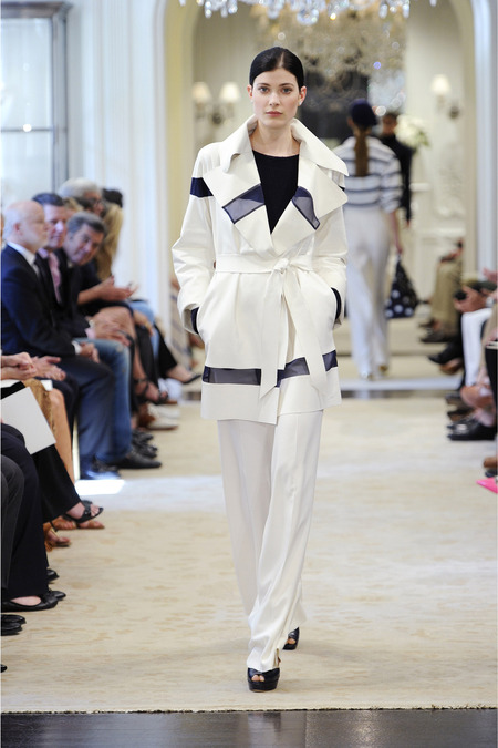 Ralph_Lauren_Resort15-1f