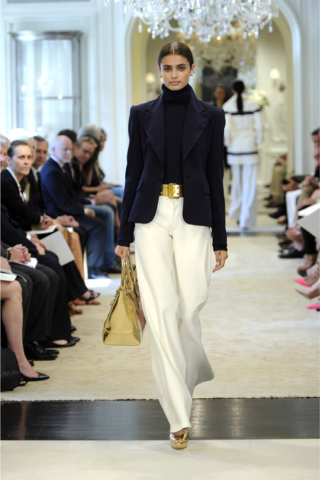 Ralph_Lauren_Resort15-1g