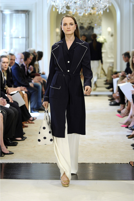 Ralph_Lauren_Resort15-1h