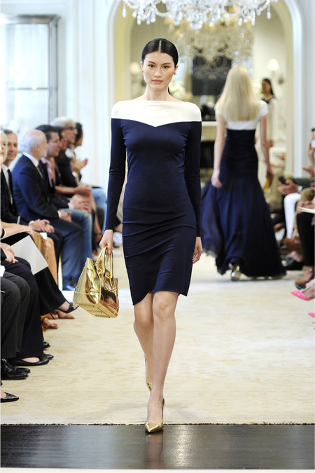 Ralph_Lauren_Resort15-1j