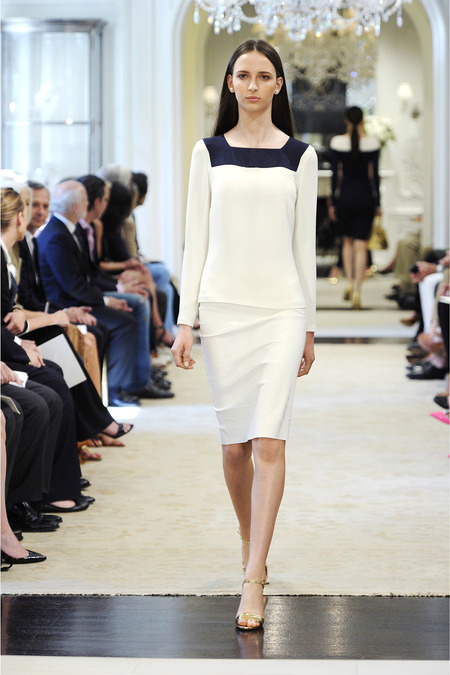 Ralph_Lauren_Resort15-1k