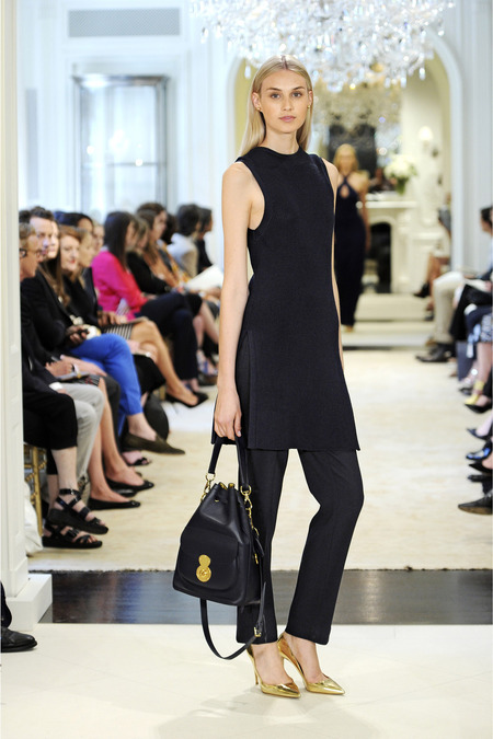 Ralph_Lauren_Resort15-1l