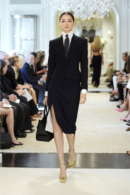 Ralph_Lauren_Resort15-2a