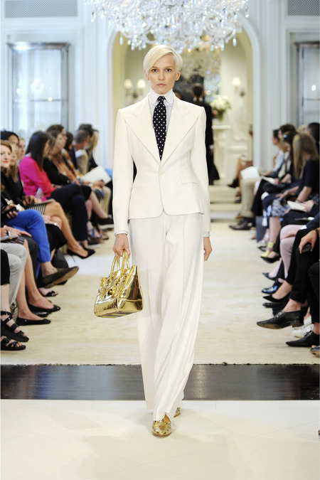 Ralph_Lauren_Resort15-2b