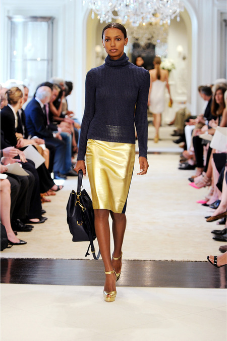 Ralph_Lauren_Resort15-2c