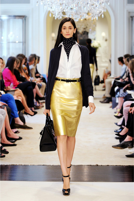 Ralph_Lauren_Resort15-2d