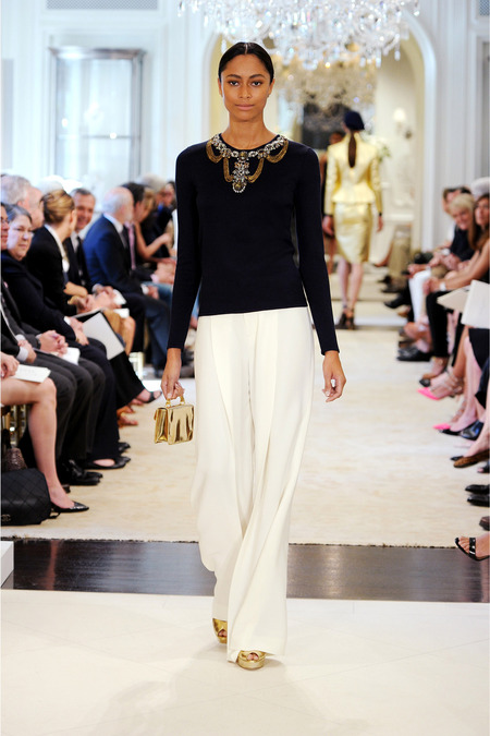 Ralph_Lauren_Resort15-2e