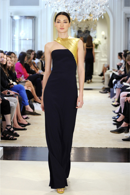 Ralph_Lauren_Resort15-2g
