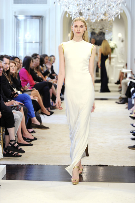Ralph_Lauren_Resort15-2h