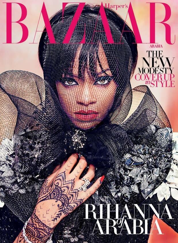 Rihanna_Bazaar_Arabia-1a